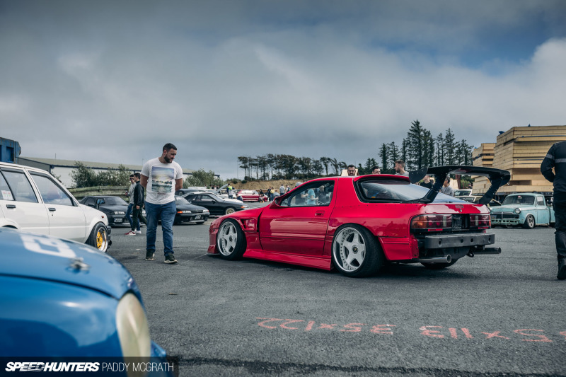 2018 Juicebox BBQ Speedhunters by Paddy McGrath-5