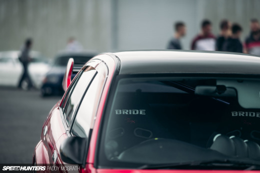 2018 Juicebox BBQ Speedhunters by Paddy McGrath-7