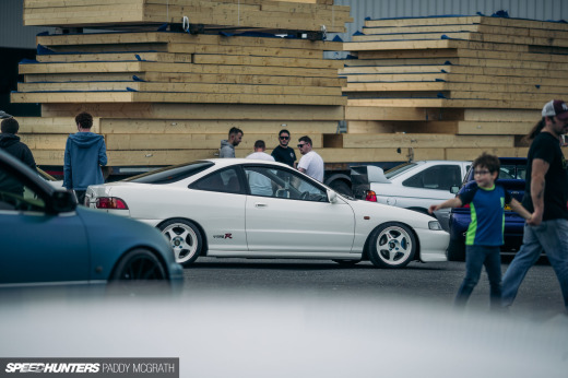 2018 Juicebox BBQ Speedhunters by Paddy McGrath-8
