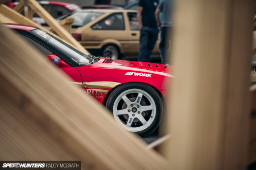 2018 Juicebox BBQ Speedhunters by Paddy McGrath-9