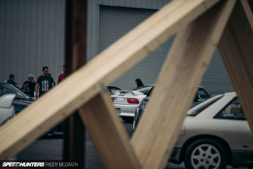 2018 Juicebox BBQ Speedhunters by Paddy McGrath-10