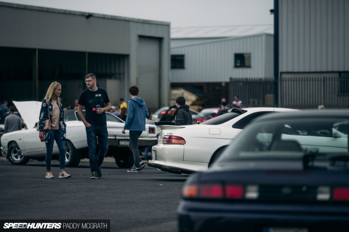 2018 Juicebox BBQ Speedhunters by Paddy McGrath-11