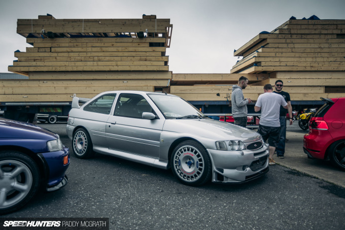2018 Juicebox BBQ Speedhunters by Paddy McGrath-12