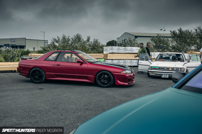 2018 Juicebox BBQ Speedhunters by Paddy McGrath-15