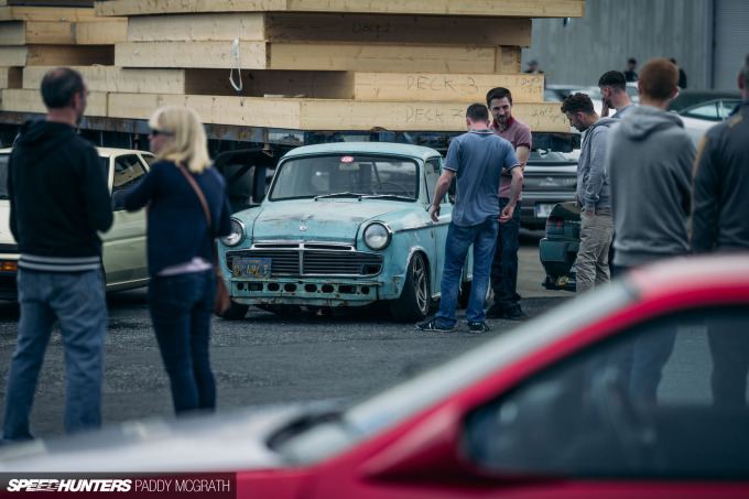 2018 Juicebox BBQ Speedhunters by Paddy McGrath-16