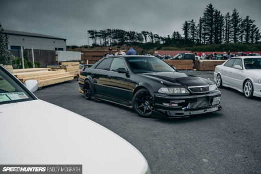 2018 Juicebox BBQ Speedhunters by Paddy McGrath-17