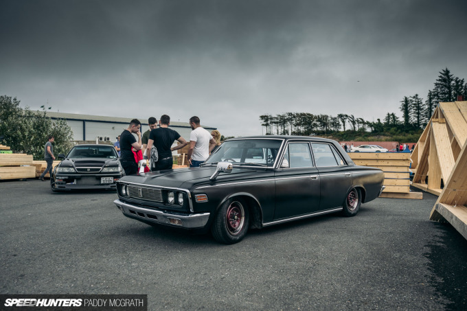 2018 Juicebox BBQ Speedhunters by Paddy McGrath-18