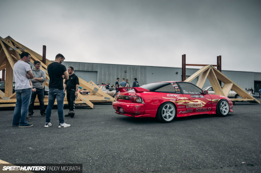 2018 Juicebox BBQ Speedhunters by Paddy McGrath-19