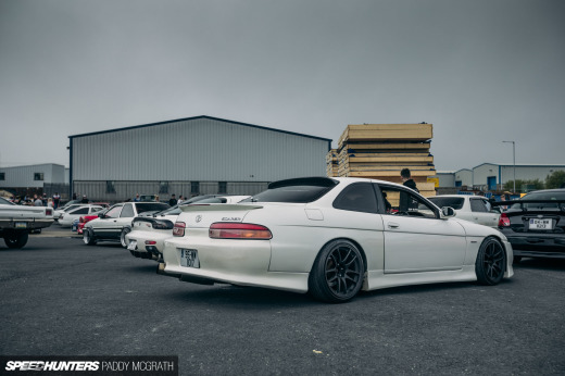 2018 Juicebox BBQ Speedhunters by Paddy McGrath-21