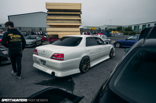 2018 Juicebox BBQ Speedhunters by Paddy McGrath-23