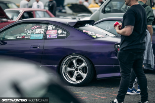 2018 Juicebox BBQ Speedhunters by Paddy McGrath-24