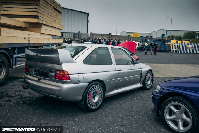 2018 Juicebox BBQ Speedhunters by Paddy McGrath-26
