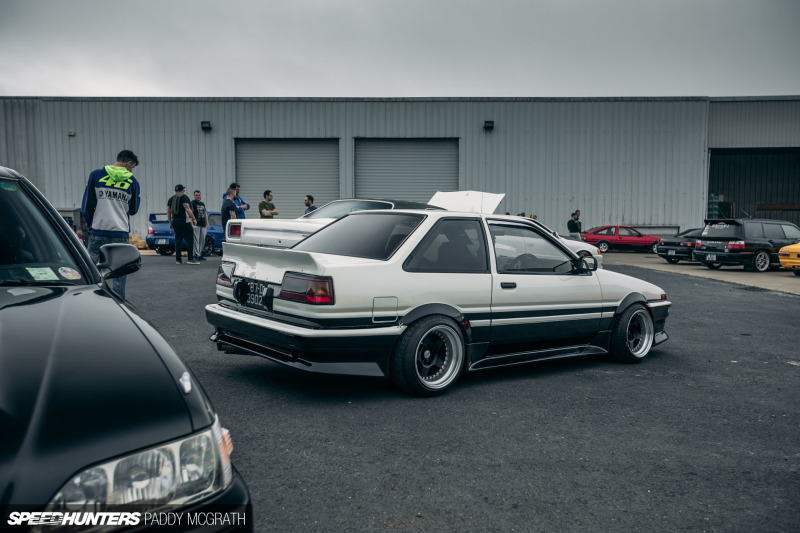 2018 Juicebox BBQ Speedhunters by Paddy McGrath-28
