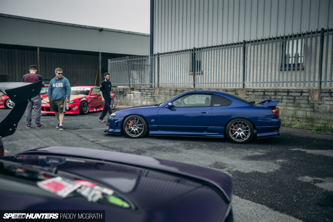 2018 Juicebox BBQ Speedhunters by Paddy McGrath-33