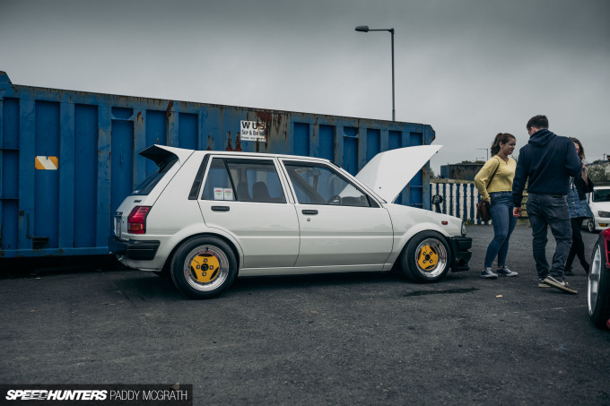 2018 Juicebox BBQ Speedhunters by Paddy McGrath-35