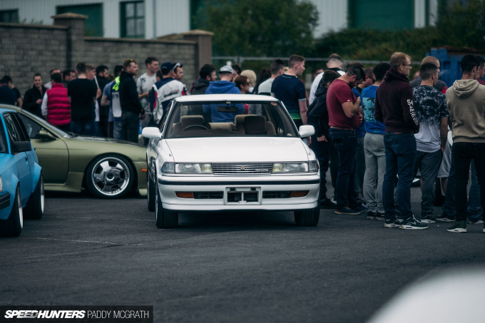 2018 Juicebox BBQ Speedhunters by Paddy McGrath-36