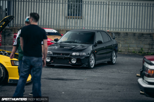 2018 Juicebox BBQ Speedhunters by Paddy McGrath-39