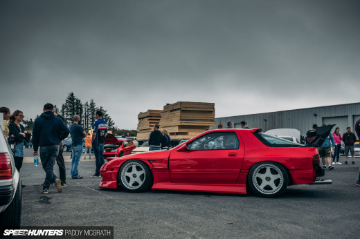 2018 Juicebox BBQ Speedhunters by Paddy McGrath-40