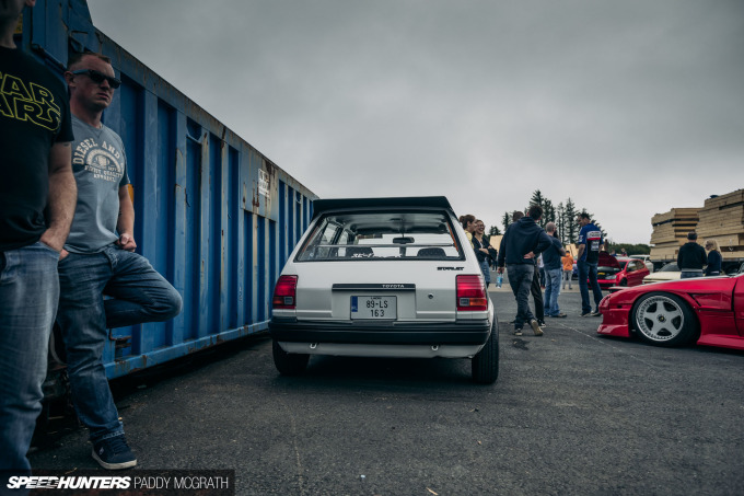 2018 Juicebox BBQ Speedhunters by Paddy McGrath-41