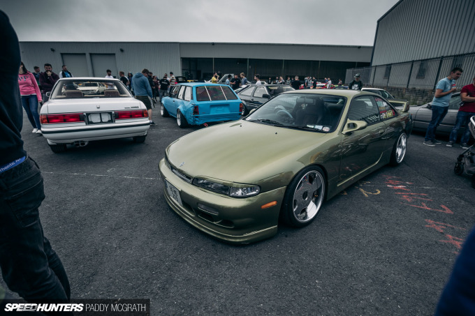 2018 Juicebox BBQ Speedhunters by Paddy McGrath-44