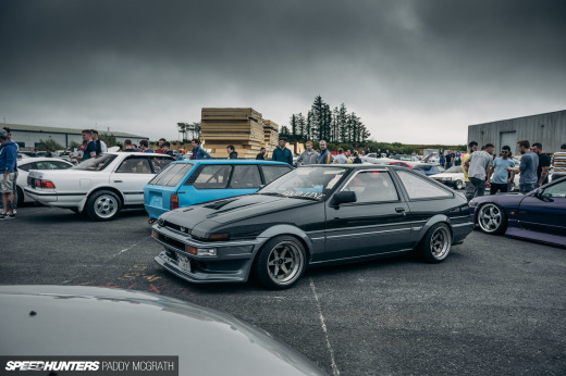 2018 Juicebox BBQ Speedhunters by Paddy McGrath-45