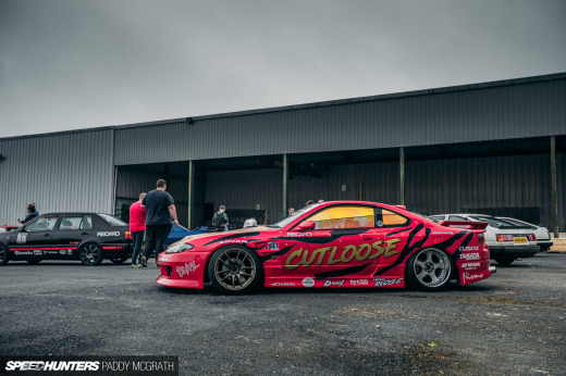 2018 Juicebox BBQ Speedhunters by Paddy McGrath-46