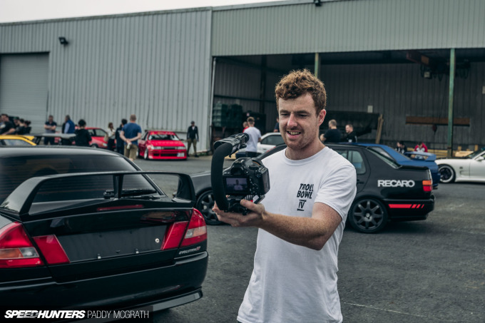 2018 Juicebox BBQ Speedhunters by Paddy McGrath-49