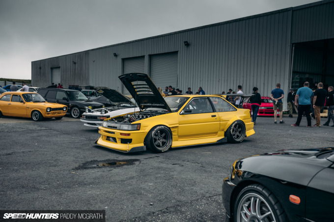 2018 Juicebox BBQ Speedhunters by Paddy McGrath-50