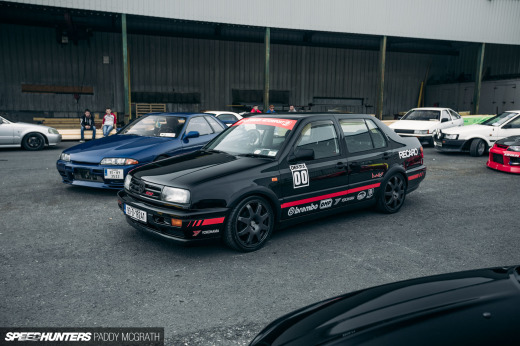 2018 Juicebox BBQ Speedhunters by Paddy McGrath-51