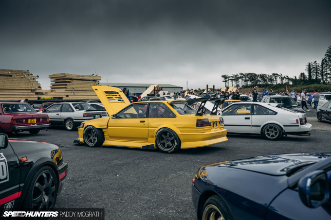 2018 Juicebox BBQ Speedhunters by Paddy McGrath-53