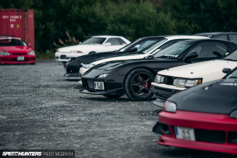 2018 Juicebox BBQ Speedhunters by Paddy McGrath-55