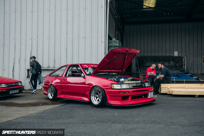 2018 Juicebox BBQ Speedhunters by Paddy McGrath-56