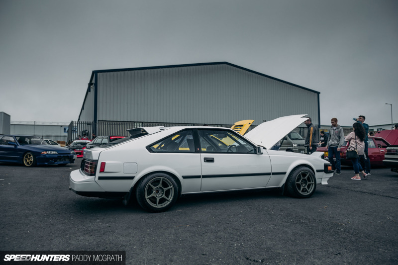 2018 Juicebox BBQ Speedhunters by Paddy McGrath-57
