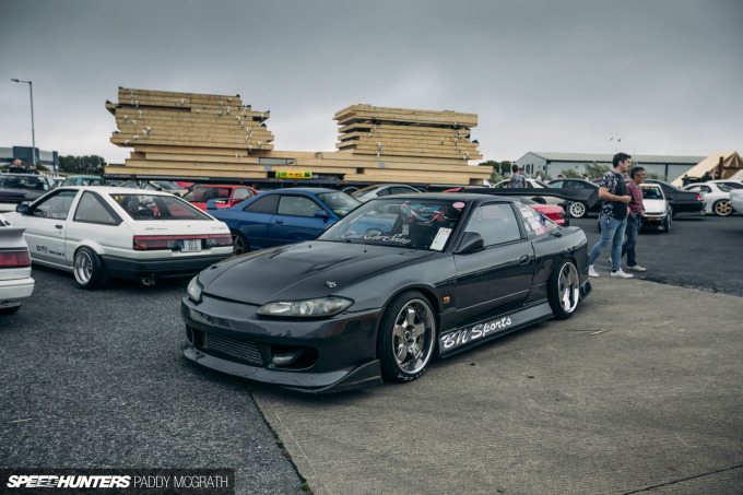 2018 Juicebox BBQ Speedhunters by Paddy McGrath-59