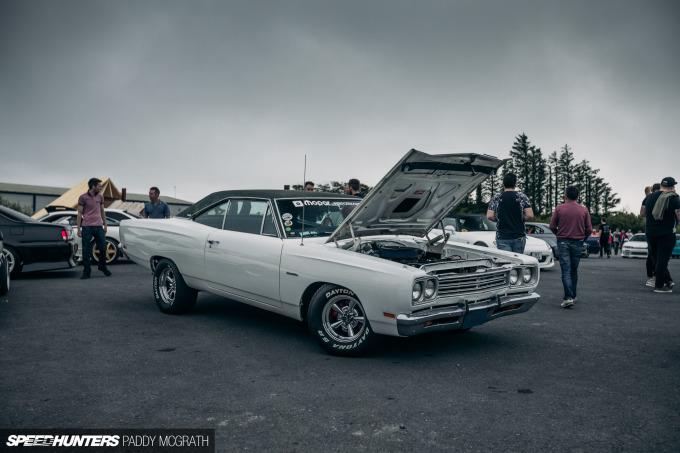 2018 Juicebox BBQ Speedhunters by Paddy McGrath-60