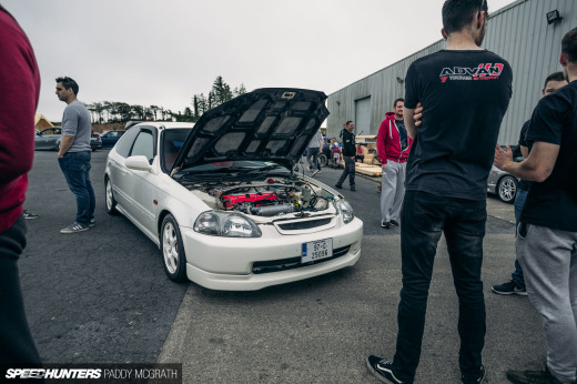 2018 Juicebox BBQ Speedhunters by Paddy McGrath-62