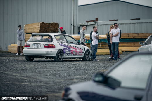 2018 Juicebox BBQ Speedhunters by Paddy McGrath-69