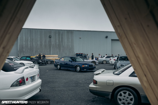 2018 Juicebox BBQ Speedhunters by Paddy McGrath-70