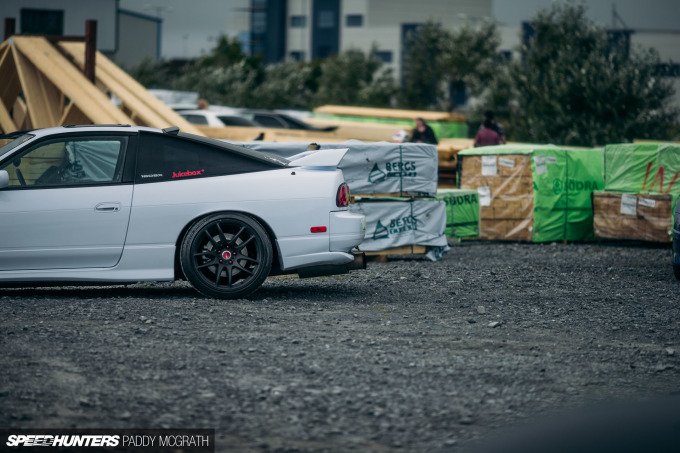2018 Juicebox BBQ Speedhunters by Paddy McGrath-71