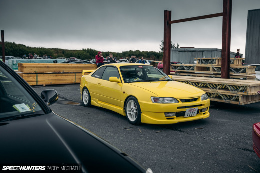2018 Juicebox BBQ Speedhunters by Paddy McGrath-72