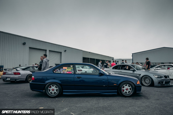 2018 Juicebox BBQ Speedhunters by Paddy McGrath-73