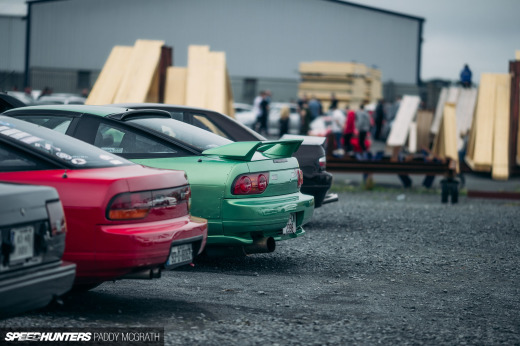2018 Juicebox BBQ Speedhunters by Paddy McGrath-74