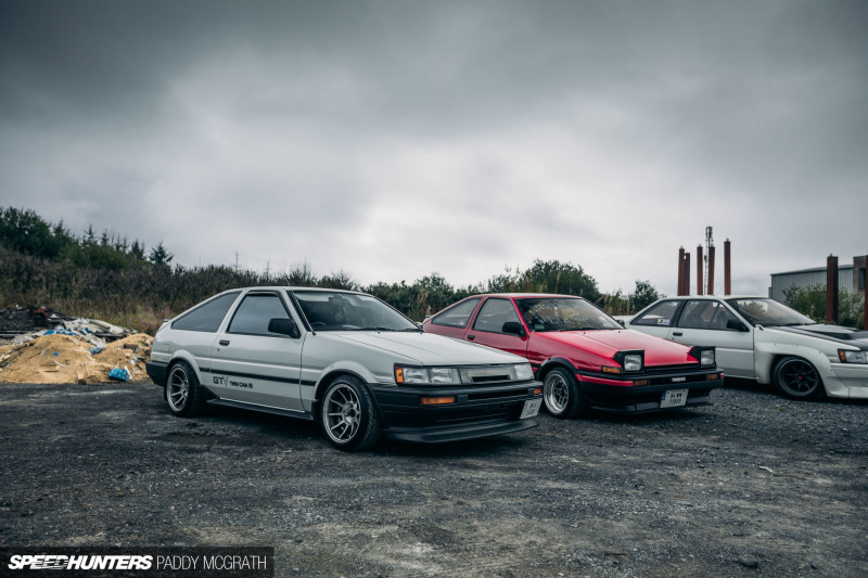 2018 Juicebox BBQ Speedhunters by Paddy McGrath-81