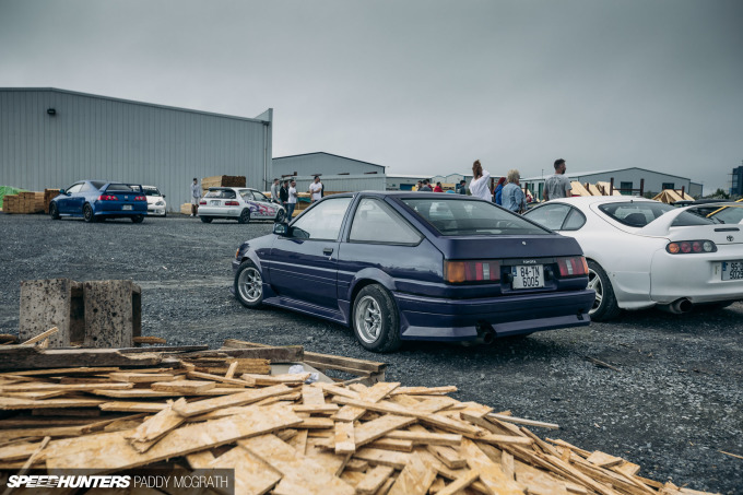 2018 Juicebox BBQ Speedhunters by Paddy McGrath-82