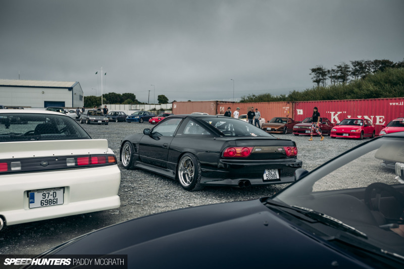 2018 Juicebox BBQ Speedhunters by Paddy McGrath-83