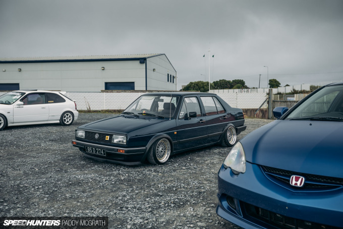 2018 Juicebox BBQ Speedhunters by Paddy McGrath-85