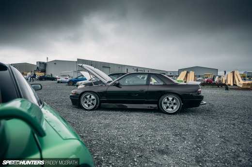 2018 Juicebox BBQ Speedhunters by Paddy McGrath-86