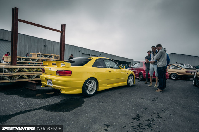 2018 Juicebox BBQ Speedhunters by Paddy McGrath-88