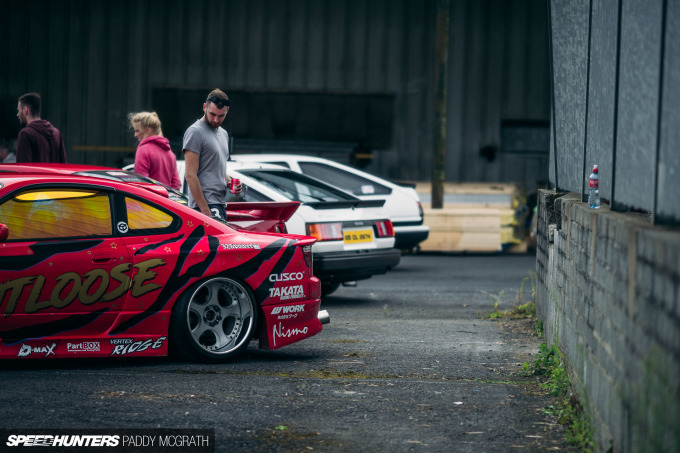 2018 Juicebox BBQ Speedhunters by Paddy McGrath-89