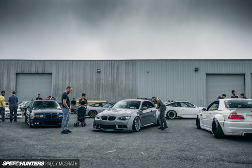 2018 Juicebox BBQ Speedhunters by Paddy McGrath-90